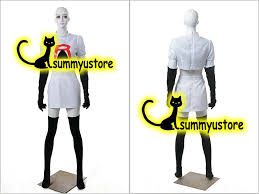 Team Rocket Halloween Costume Halloween Costumes Saloon Picture Detailed Picture