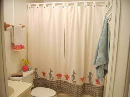 Curtain Designer by Bathroom Modern Shower Curtains Shower Curtain Designs