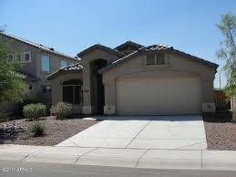 1 story homes maricopa az single story homes in high demand