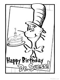 birthday coloring pages boy spiderman happy birthday coloring pages free printable happy