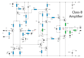 gibson heat pump wiring diagram wiring diagram