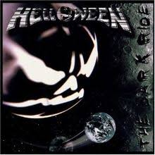 download mp3 gratis helloween forever and one the dark ride wikipedia