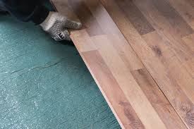 Acclimating Laminate Flooring How Does Laminate Flooring Click Together