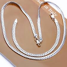 sterling silver necklace sets images Bracelet and necklace set all collections of necklace jpg