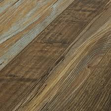 lamipro laminate flooring home decorating interior design bath