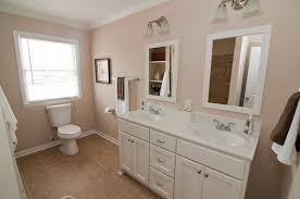 country cottage bathroom ideas cottage style bathroom ideas farmhouse country decorating look
