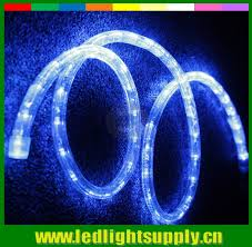 wire light connector ultra thin led christmas lights