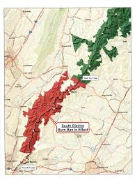 Afton State Park Map by National Parks Road Trip Isle Box The Optimal Us National Parks