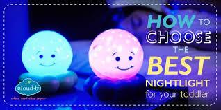 Best Night Lights Safe Nightlights For Toddlers 129 Best Portable Toddler Bed Images