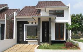 wallpaper yang bagus untuk rumah minimalis kumpulan gambar rumah minimalis desain bagus kroscek wallpaper