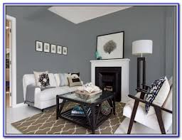 popular interior house colors 2014 painting home design ideas