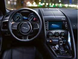 jaguar jeep 2017 price new 2017 jaguar f type price photos reviews safety ratings