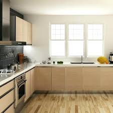 kitchen cabinet factory outlet factory cabinet outlet kitchen cabinets factory buy project l shaped