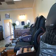 Beuti by Beauti Nails U0026 Spa 18 Photos U0026 21 Reviews Nail Salons 12087