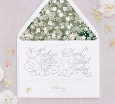 designer wedding invitations wedding invitations save the dates ceci new york luxury