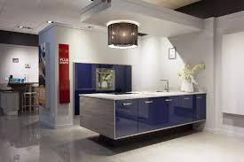 cuisine plus stunning cuisine plus quimper galerie logiciel sur cuisines gnd
