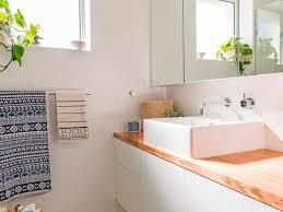 view our beautiful bathroom gallery featuring brisbane properties