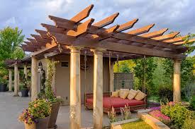 outdoors u0026 additions edgework design build