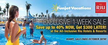 weekly vacation deal cruise vacation specialists
