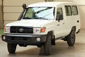 for toyota toyota africa cps africa is official distributor and