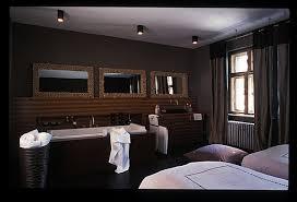 chambre chocolat et blanc déco polonaise façon nouvelle vie galerie photos d article 25 26