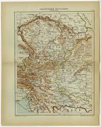 East Empire Shipping Map Croatia Slovenia Map Zvab