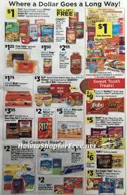 Dollar General Home Decor Dollar General Weekly Ad 8 20 17 8 26 17