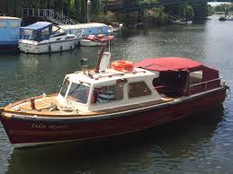 river thames boat brokers toughs thames police launch for sale uk toughs boats for sale