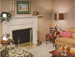 1950s home design ideas 1950 s apartment interior tags 1950 s homes for sale 1950