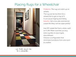 Discontinued Rugs Guide How To Place An Area Rug In A Room My Decorating Tips