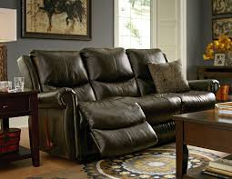 Living Room Furniture Lazy Boy by La Z Boy Duncan Reclining Sofa Town U0026 Country Furniture