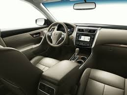 2014 nissan sentra interior backseat 2014 nissan altima price photos reviews u0026 features