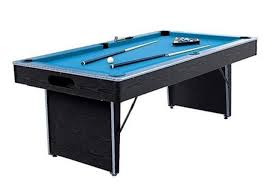 non slate pool table imperial international folding non slate 6 5 pool table reviews
