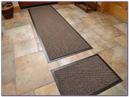 Rug For Kitchen Washable Runner Rugs For Kitchen Rugs Home Design Ideas