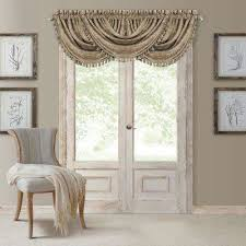 Window Treatment Valance Ideas 100 Window Valances Prime Kitchen Window Valance Ideas