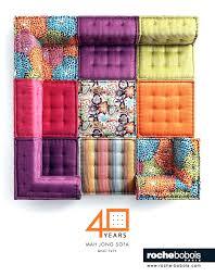 prix canap mah jong mah jong prix 4 avec 86 best sofa r so images on
