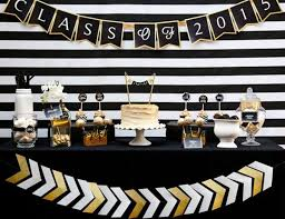graduation party ideas newest graduation party ideas that we b lovely events