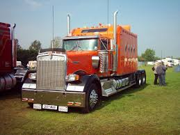 w900 kenworth w900 totally trucking awesome pinterest car pics
