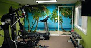 home exercise room design layout home exercise room its time for workout awesome ideas for your home