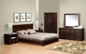 wood bedroom furniture fine bedroom furniture wood great lakes