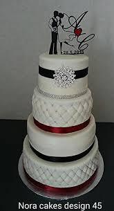 wedding cake mariage wedding cake mariage nora cakes design 45