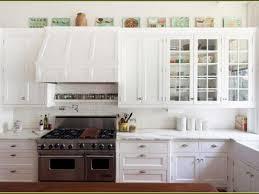kitchen cabinets white high gloss kitchen cabinets white high