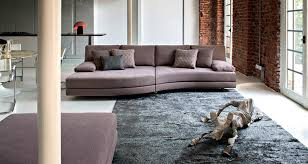 divani cucina come scegliere un divano moderno arredamento casa e cucina a firenze