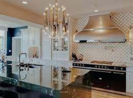 kitchen cabinet color choices ikea kitchen cabinet colors small kitchen kitchen cabinet makeovers