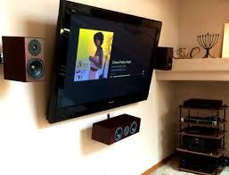 heavy duty speaker wall mounts furniture archaicfair heavy duty surround sound bookshelf