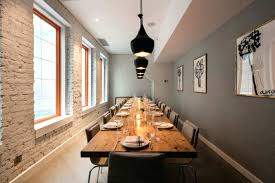 dining room light fixture fixture filing texas fixtures meaning in