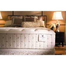 45 best sleepys mattress images on pinterest sleepys mattress