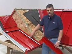 How To Re Roof A Shed With Onduline Corrugated Roofing Sheets by How To Re Roof A Shed With Onduline Corrugated Roofing Sheets