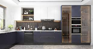 made to order kitchen cabinets in the philippines oppein home kitchen cabinet wardrobe wooden door house