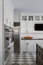 Kitchen Cabinet Tiles 133 Best Tile I Like Images On Pinterest Kitchen Kitchen Ideas